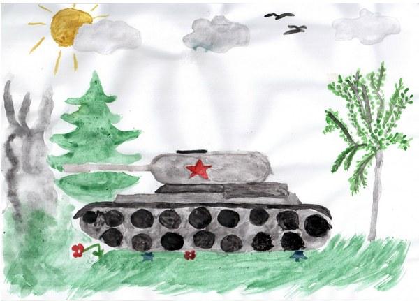 http://krskplus.ru/static/konkurs/465198b.jpg