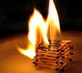 j:\интернет\пожар\25.jpg