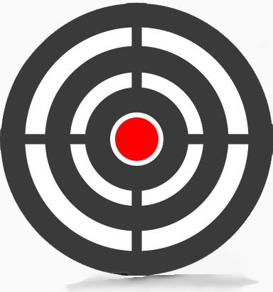 C:\Users\Daycom\Desktop\АГРОНОМИЯ МЕРОПРИЯТИЕ\icon-target (1).png