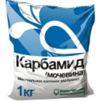 Средство защиты растений фунгицид Строби, ВДГ (500 г/кг), купить в Краснодаре - Пульс цен