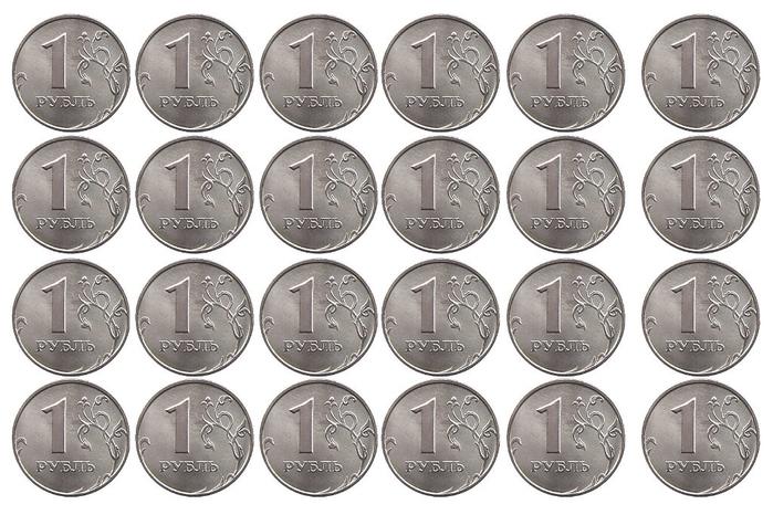 монетами доу в с знакомство