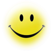 hello_html_m3f7718ca.png