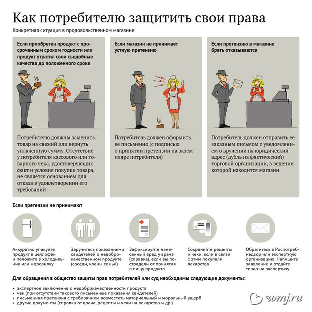 http://s1.womanjournal.ru/sites/default/files/imagecache/body-590x/article/92557/images/260025091.jpg