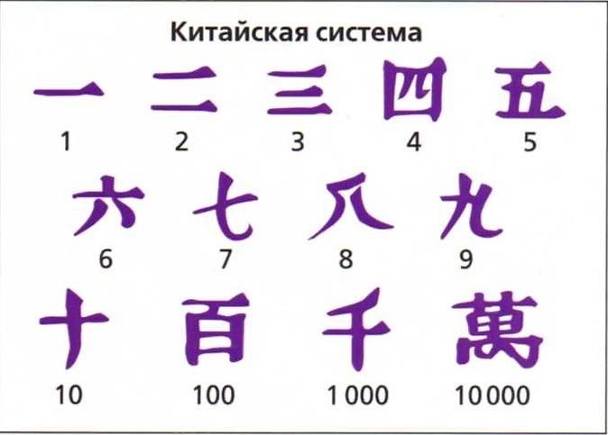 http://img1.liveinternet.ru/images/attach/c/6/90/223/90223109_Bezuymyannuyy__11_.jpg
