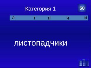 Категория 3 А ' 20 Категория Ваш вопрос Ответ