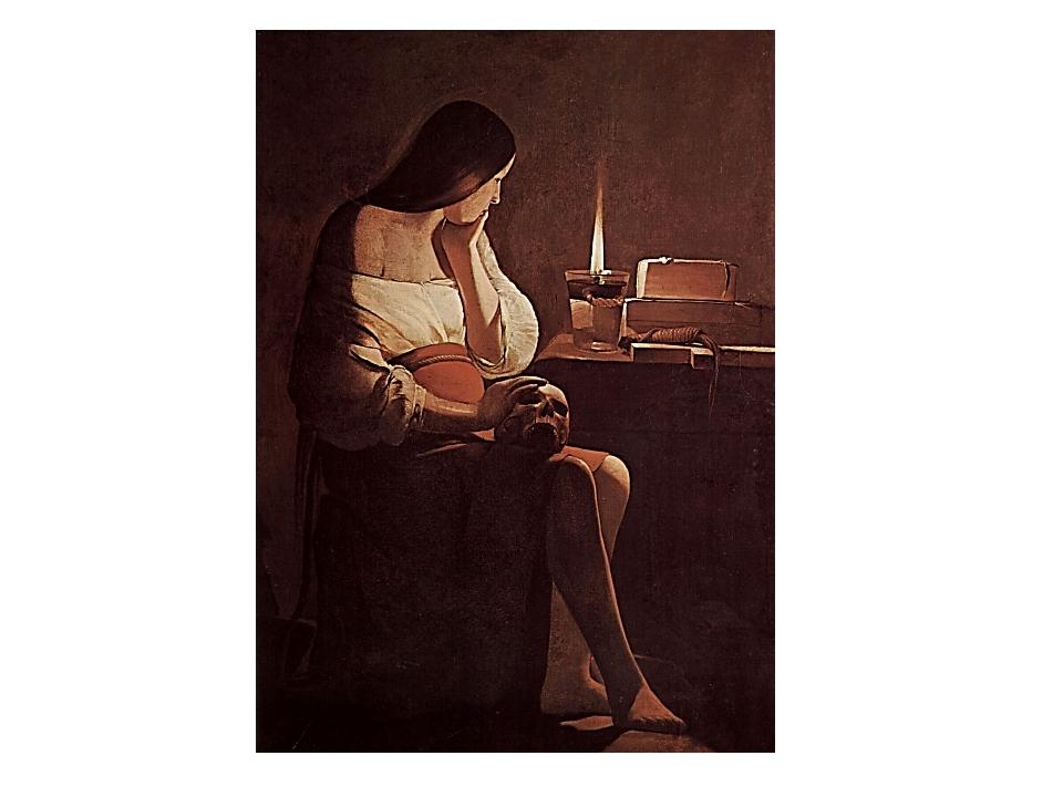 Дальнейшее развитие искусства говорит о все возрастающем внимании художников...