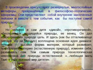 Заболоцкий Николай Алексеевич Учитель русского языка и литературы  В произв