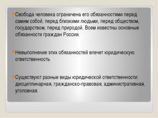 Согласно Конституции РФ он является Верховным Главнокомандующим Вооружёнными