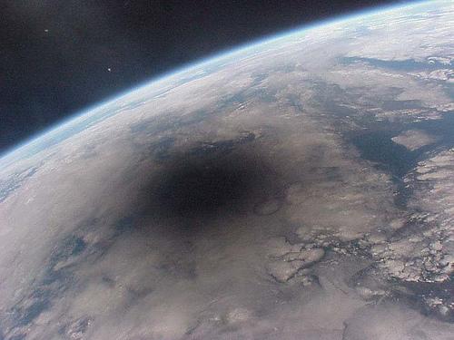 -fenomenalnyx-foto-planety-zemlja_23947_s__8