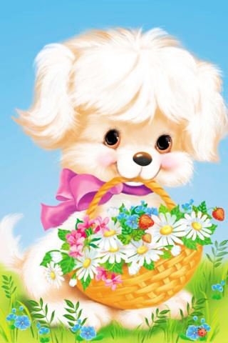 http://www.chitalnya.ru/upload/392/96317631890997.jpg