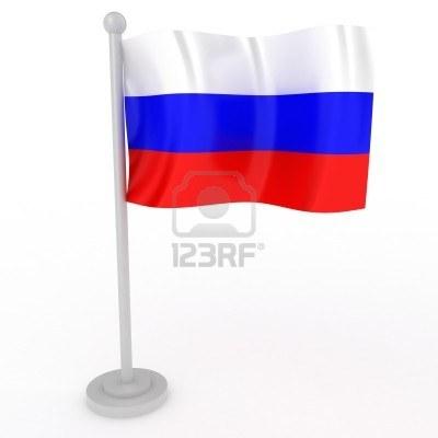 http://us.123rf.com/400wm/400/400/lomachevsky/lomachevsky1012/lomachevsky101200109/8505956-illustration-of-a-flag-of-russia-on-a-white-background.jpg