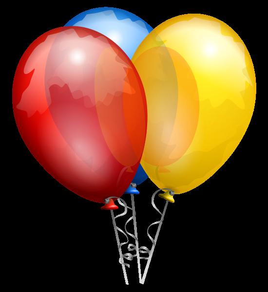 C:\Users\Bloodik\Desktop\картинки для ленты букв\Birthday-Balloons-happy-birthday-fanpop-users-410742_550_600.jpg