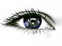 hello_html_573385fc.jpg