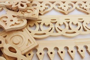 http://www.stavros.ru/images/products/domovaya-rezba.jpg