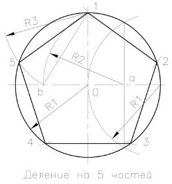 http://xn--b1agjagdfvr8g6a.kiev.ua/images/arifmetika/46.png