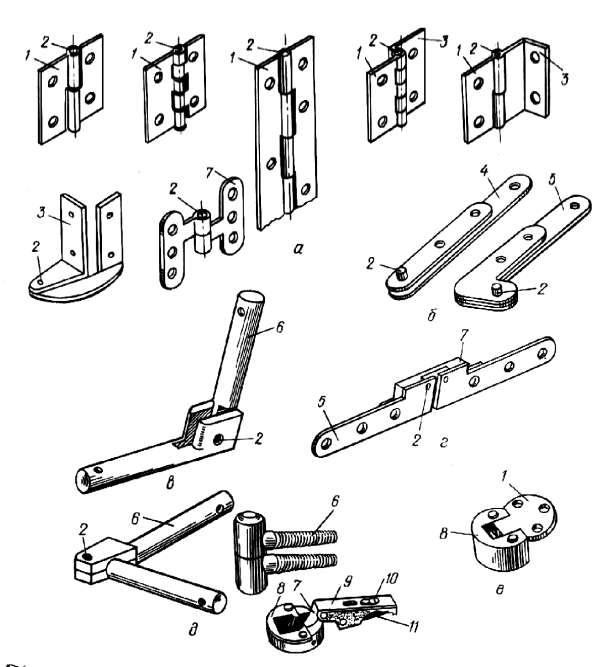 http://www.e-reading.club/illustrations/126/126948-_57.jpg