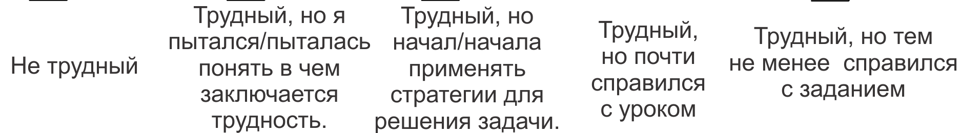 D:\Documents and Settings\User\Local Settings\Temporary Internet Files\Content.Word\Обратная связь по уроку.png