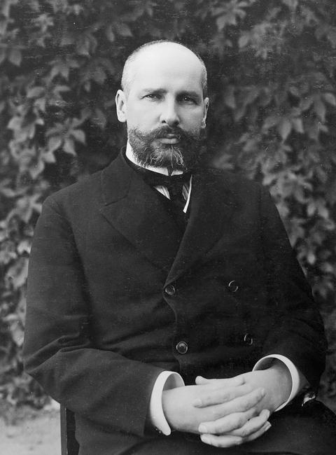 http://upload.wikimedia.org/wikipedia/commons/1/1f/Pyotr_Stolypin_LOC_07327.jpg