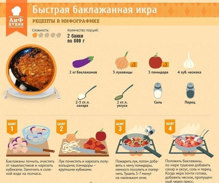http://img0.liveinternet.ru/images/attach/c/11/116/932/116932584_large_Xn3NGqQtooY.jpg