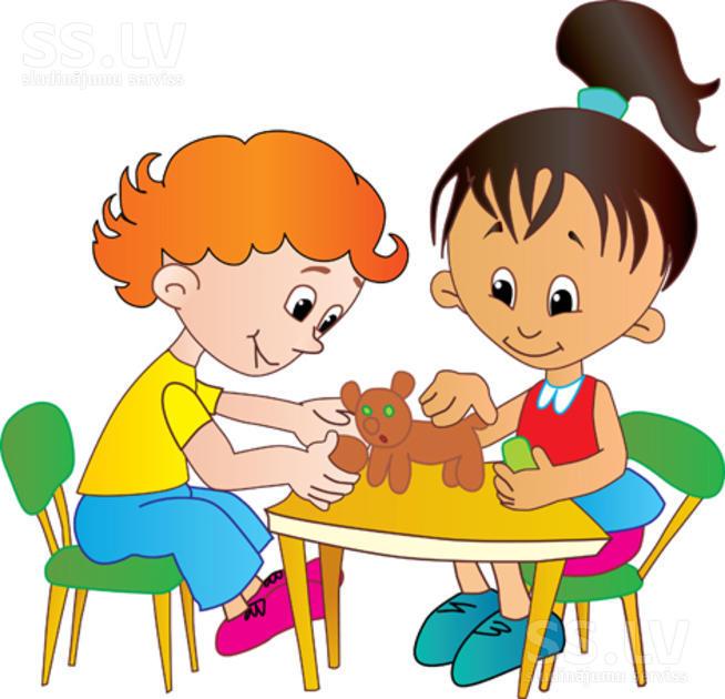 http://i.ss.lv/gallery/1/14/3260/for-children-hobby-groups-gardens-subject-hobby-groups-651930.800.jpg