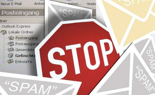 http://hotmailcorreo.com.mx/wp-content/uploads/2013/08/correo-basura-spam-phishing.jpg