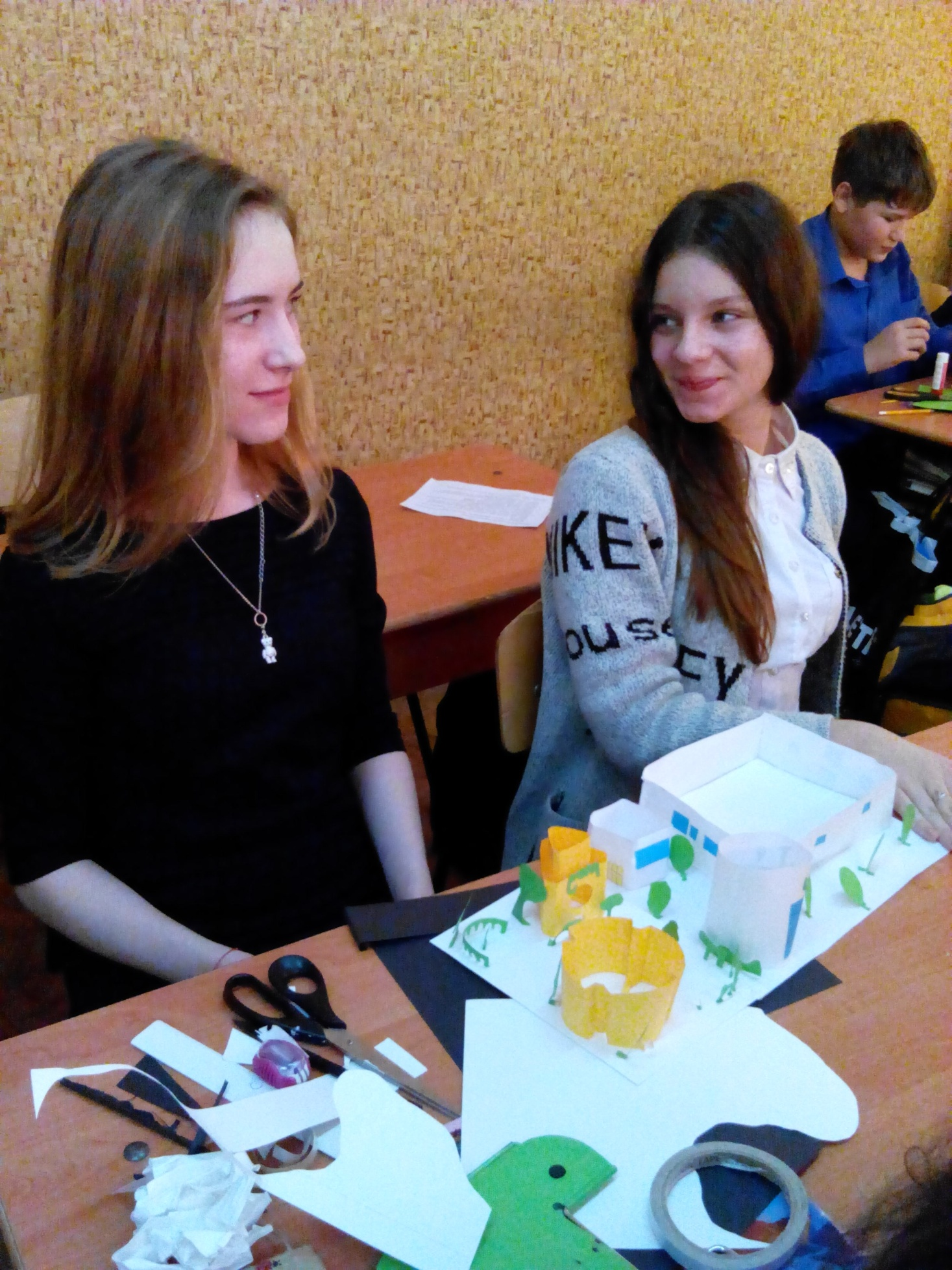 C:\Users\Olga\Desktop\IMG_20151124_150237.jpg