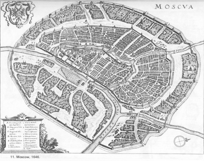 http://img1.liveinternet.ru/images/attach/c/2/71/109/71109327_Moscow_1646__from_book_Saalman__Medieval_cities_.jpg