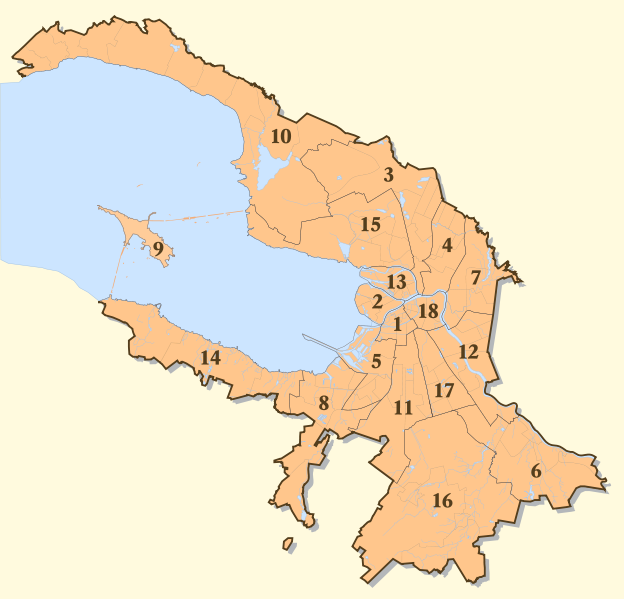 G:\невский проспект\624px-Spb_all_districts_2005_abc_rus.svg.png