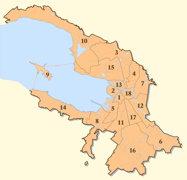 G:\невский проспект\624px-Spb_all_districts_2005_abc_rus.svg.png
