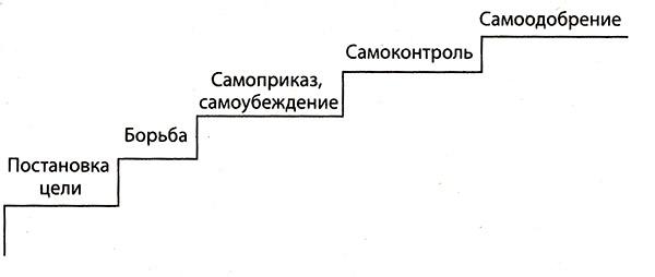 http://ped-kopilka.ru/images/80(2).jpg