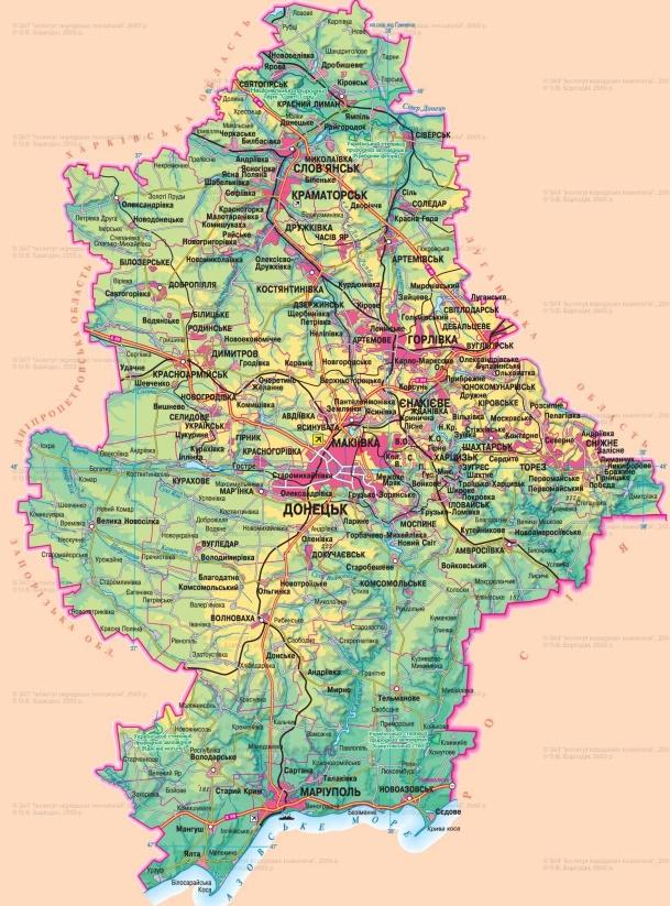 http://ukrmap.su/program2009/gr/Maps/5.jpg