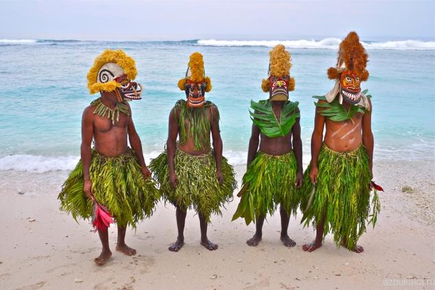 F:\рукопожатие\по полинезийски.jpg