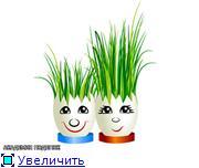 hello_html_m2efb0696.jpg
