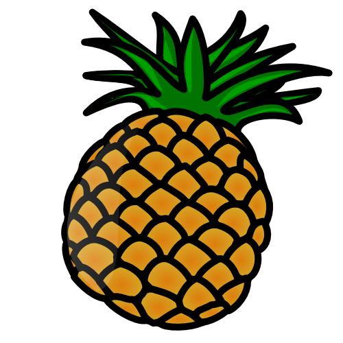 http://www.sinifogretmeniyiz.biz/imajlar/soruresim/-1-Besin_ve_g-i-dalar/meyveler/hindistan_cevizi/pineapple.png