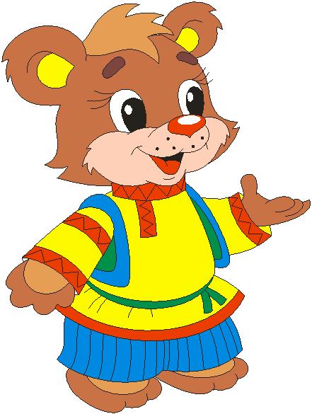 http://900igr.net/datai/skazki-i-igry/Masha-i-medvedi.files/0009-036-A-v-etom-domike-zhili-tri-medvedja.png