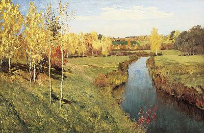 Levitan Zolotaya Osen.jpg