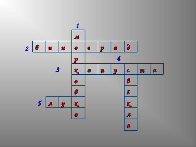 а л а к к у л 5 ё в в о а т с у п а к 3 4 р д а р г о н и в м 2 1