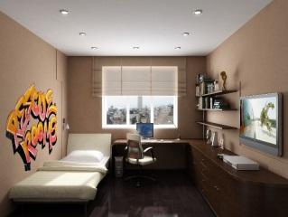 http://www.artmozaics.ru/gallery/flat/22/10.jpg