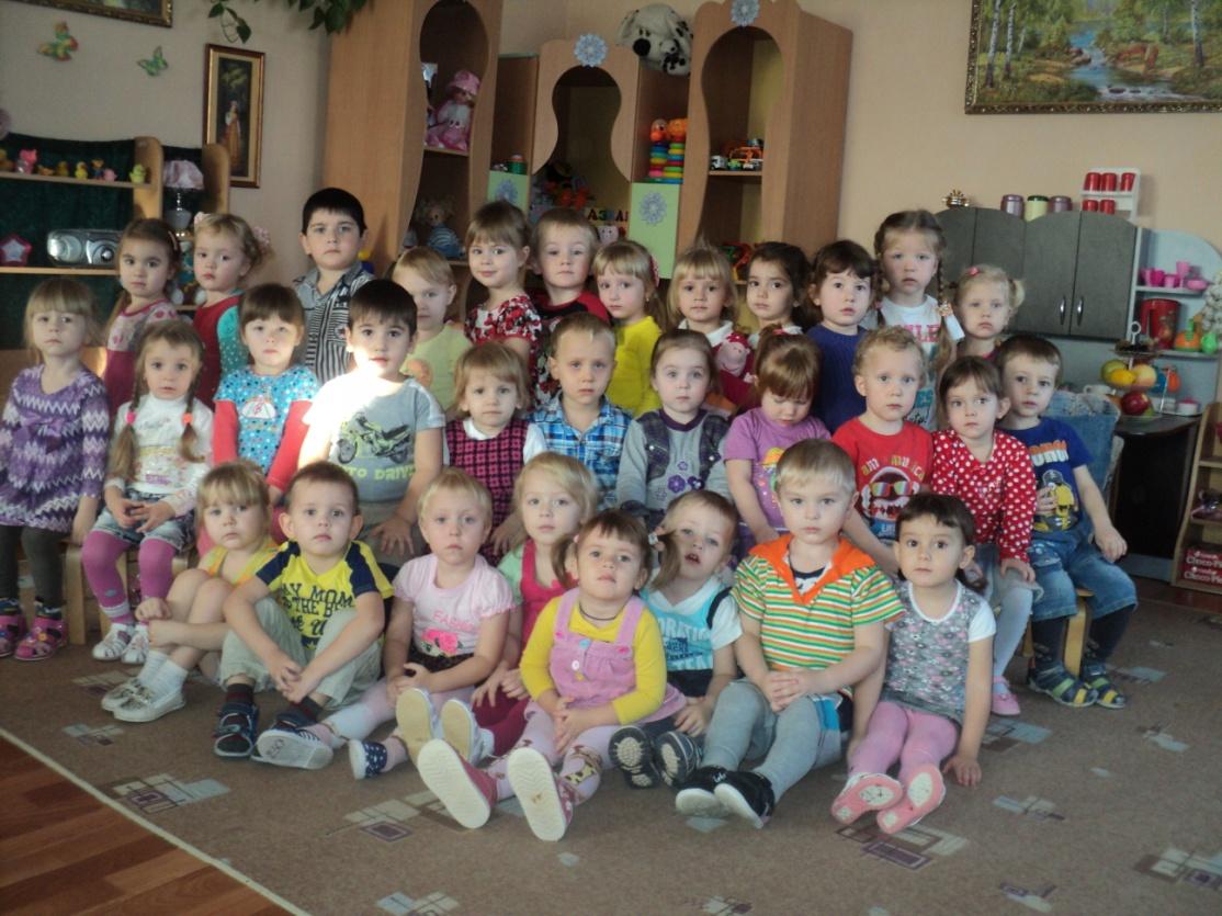 D:\ТунаеваНА\Алена Александровна\Младшая группа\DSC02494.JPG