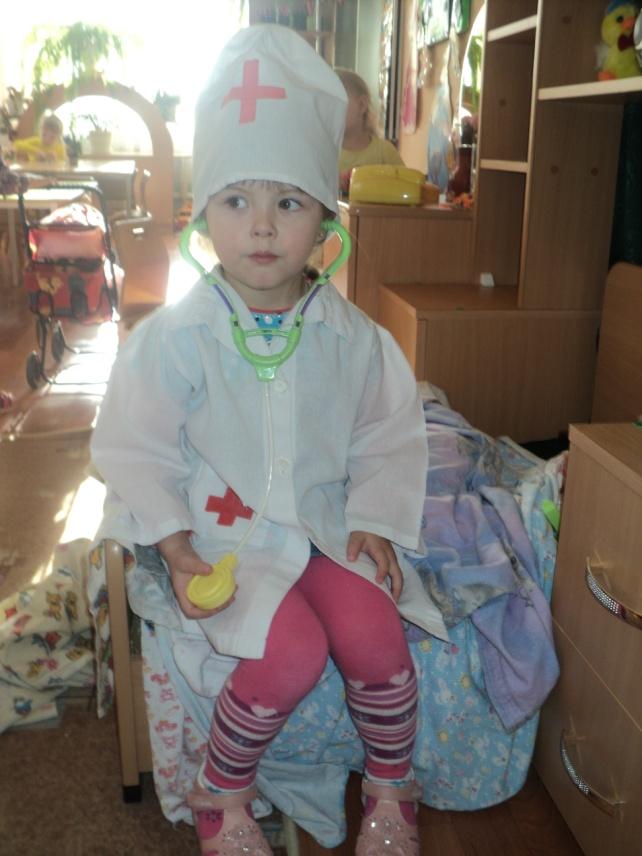 D:\ТунаеваНА\Алена Александровна\Младшая группа\DSC02505.JPG