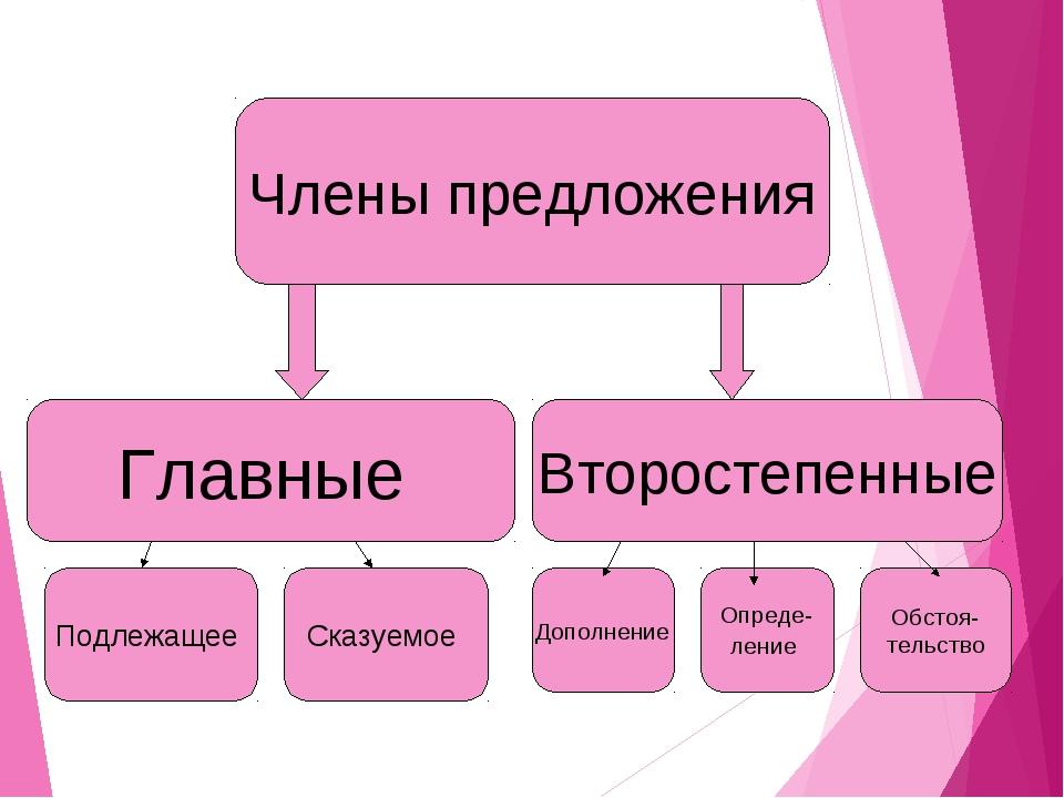 shariki-v-analnoe-otverstie