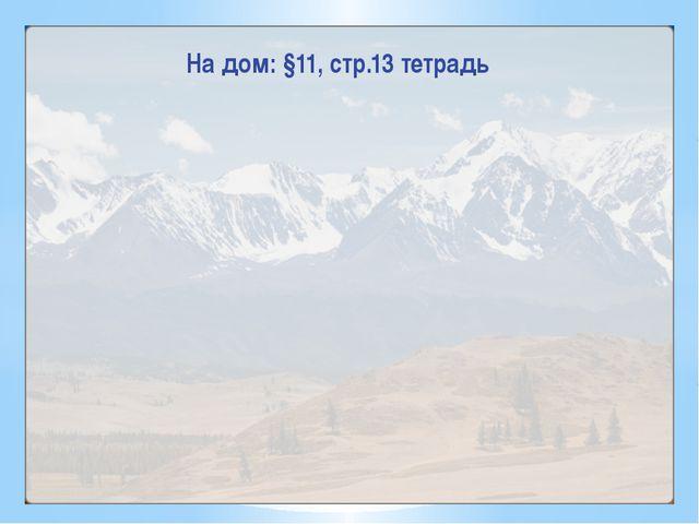 Источники информации http://images.chistoprudov.ru/lj/travel/altay/03/55.jpg...