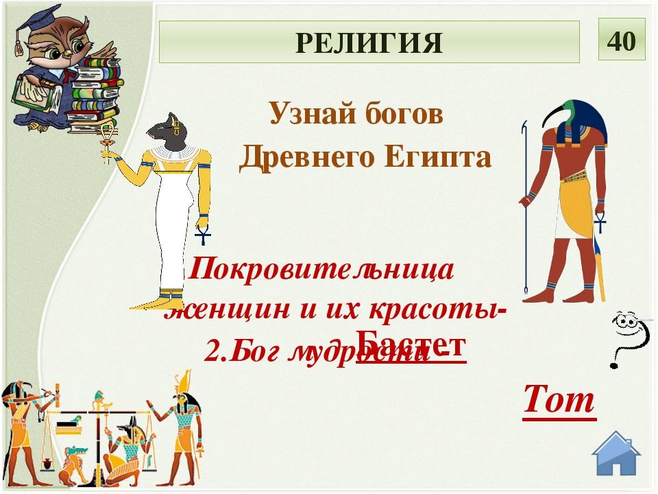 РЕЛИГИЯ 50 Эта книга– самая древняя иллюстрированная из дошедших до нашего в...