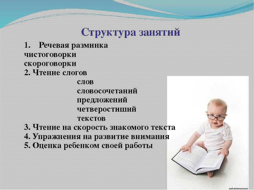 Речевая разминка чистоговорки скороговорки 2. Чтение слогов слов словосочетан...