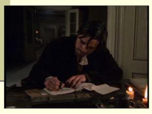 4 сюжетный узел. После смерти Юрия Живаго, прощаясь с ним, Лара вспомнит тот