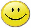 hello_html_22c7b744.png