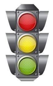 C:\Users\Светлана\Desktop\светофор.jpg