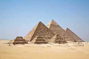 http://upload.wikimedia.org/wikipedia/commons/thumb/a/af/All_Gizah_Pyramids.jpg/300px-All_Gizah_Pyramids.jpg