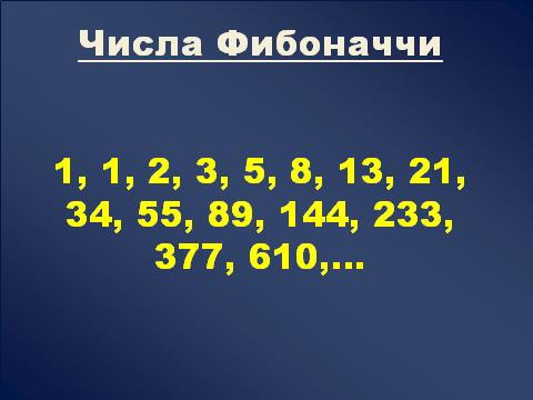 hello_html_m5a45e033.png