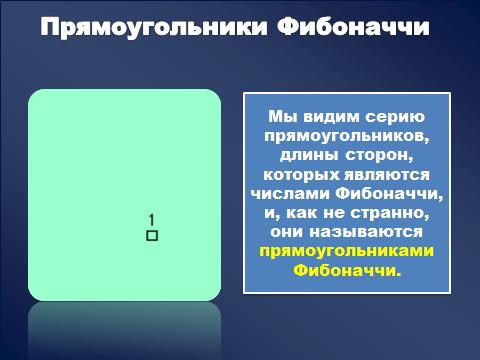 hello_html_m6ffce045.png